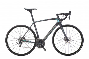 Ultegra Mix 11sp Compact
